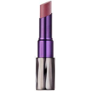 Urban Decay Revolution Lipstick - Fiend