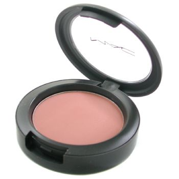 MAC Sheertone Blush in Gingerly