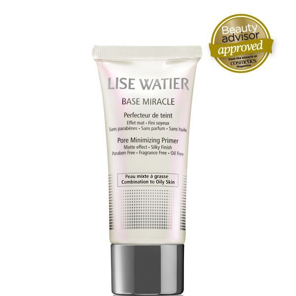 Lise Watier Base Miracle � Pore Minimizing Primer