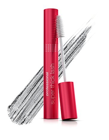 Cover Girl Professional Super Thick Lash Mascara
