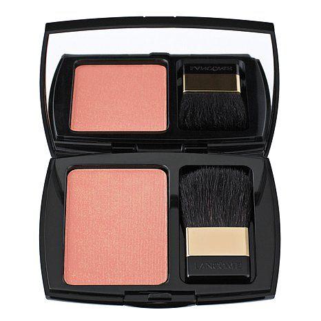 Lancome Blush Subtil Shimmer - Miel Glace 23