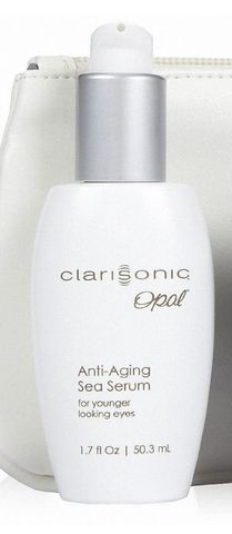 Clarisonic Anti-Aging Sea Serum