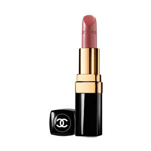 Chanel Rouge Coco in Mademoiselle 05