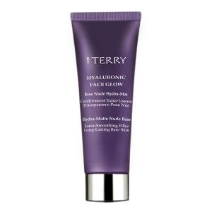 By Terry Hyaluronic Face Glow
