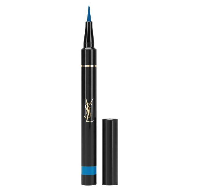 Yves Saint Laurent Shocking Effet Faux Cils Eyeliner (Stylo/Pen)