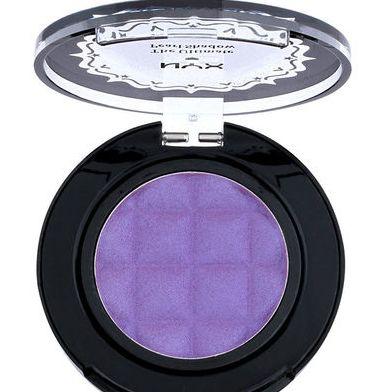 NYX Ultimate Pearl Shadow - Purple Pearl 13