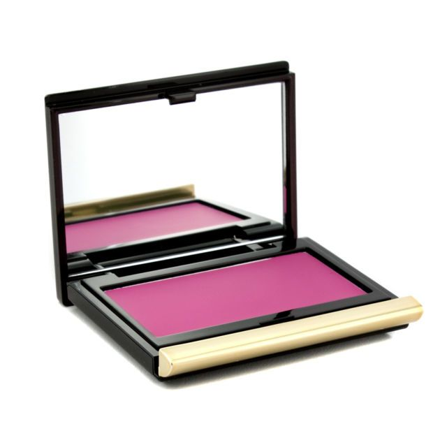 Kevyn Aucoin The Creamy Moist Glow - Liquifuschia (Hot Pink)