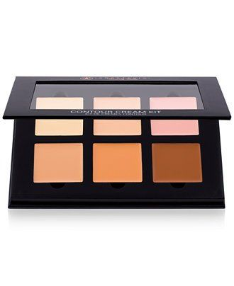 Anastasia Of Beverly Hills  Contour Kit