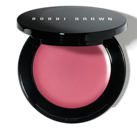 Bobbi Brown Pot Rouge - Rose