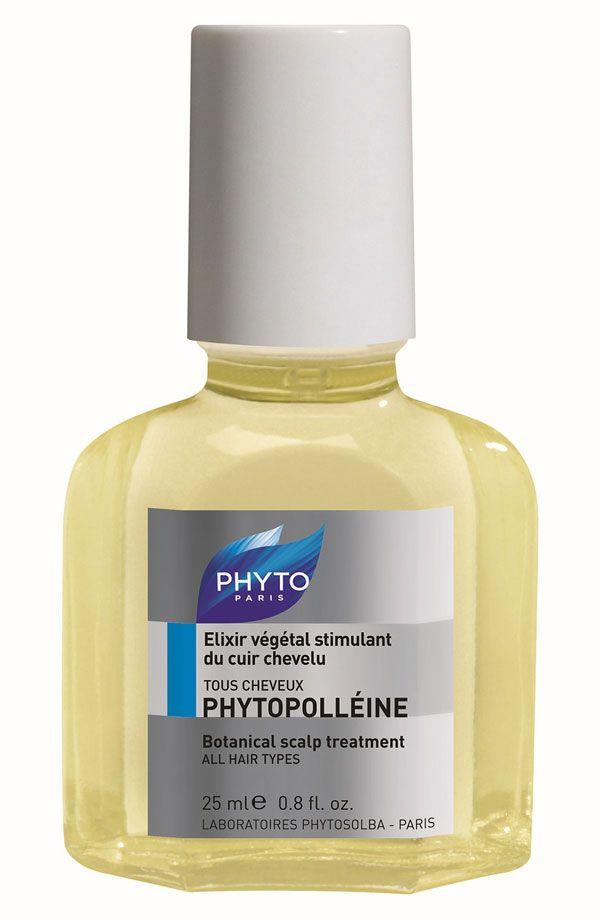 Phyto Phytopolleine Universal Elixir- Scalp Stimulant