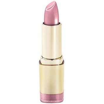 Milani Frosted Pink