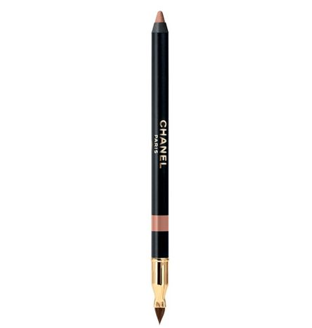 Chanel Precision Lip Definer Nude