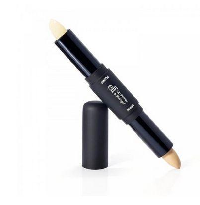 E.L.F. Studio Line Lip Primer & Plumper
