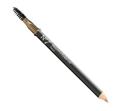 Boots  no7 Beautiful Brows Pencil