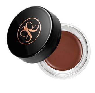 Anastasia Of Beverly Hills  Dipbrow Pomade in Auburn