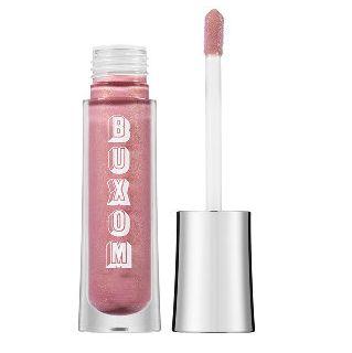Buxom Full Bodied Lipgloss - Mwah