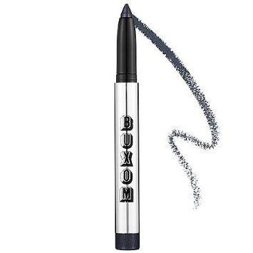 Buxom Buxom waterproof smoky eye stick in silver sword
