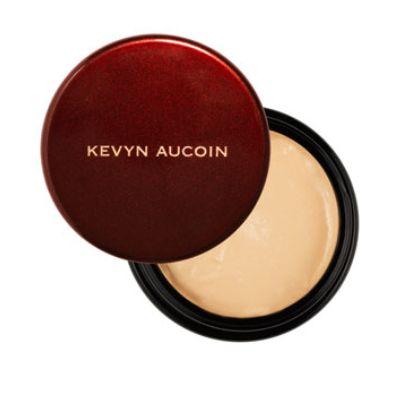 Kevyn Aucoin Sensual Skin Enhancer Shades
