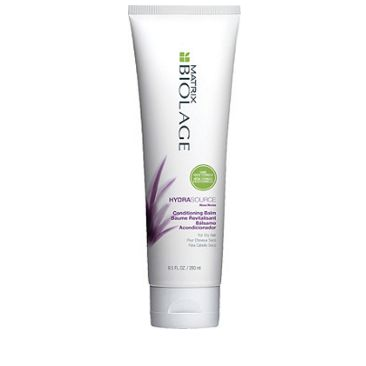Matrix Biolage - HydraSource Conditioning Balm [formerly Conditioning Balm]
