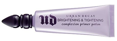 Urban Decay Complexion Primer Potion-Brightening