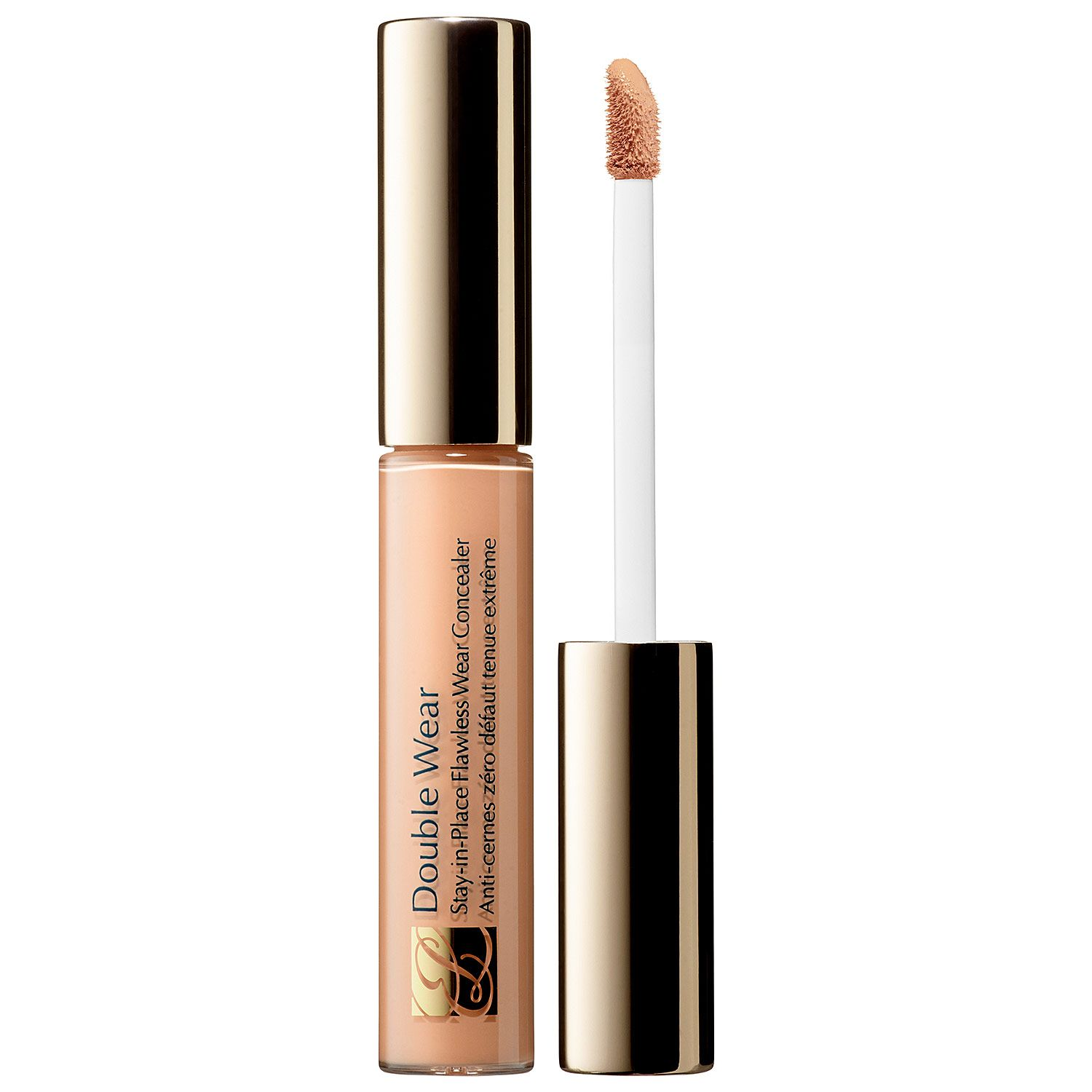estee lauder double wear stay in place concealer reviews photos ingredients makeupalley