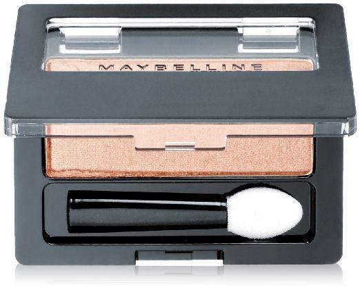 Maybelline Maybelline Expert Wear Eyes Eyeshadow in Silken Taupe