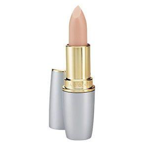 Avon Beyond Color lip Conditioner SPF 12 with Retinol
