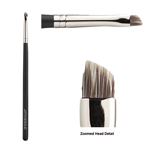 Japonesque Angled Brow Definer #240