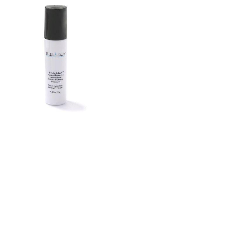 Skinn Cosmetics Hylighten Dark Circle & Puffiness Treatment