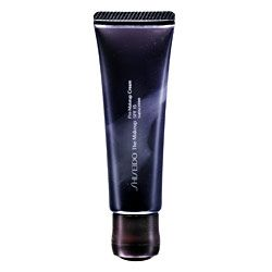 Shiseido  The Makeup Pre-Makeup Cream SPF 15