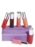 Chantecaille Mini-Gloss Set