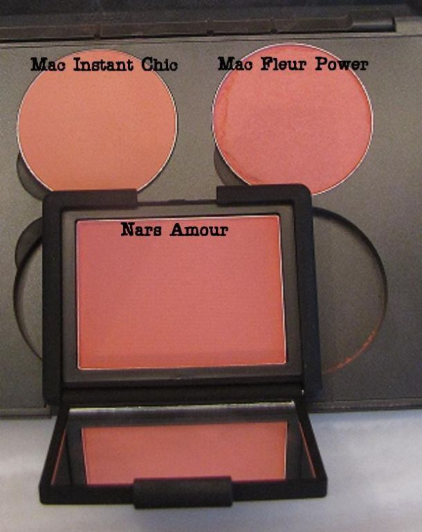 Nars Amour Reviews Photos Ingredients Makeupalley