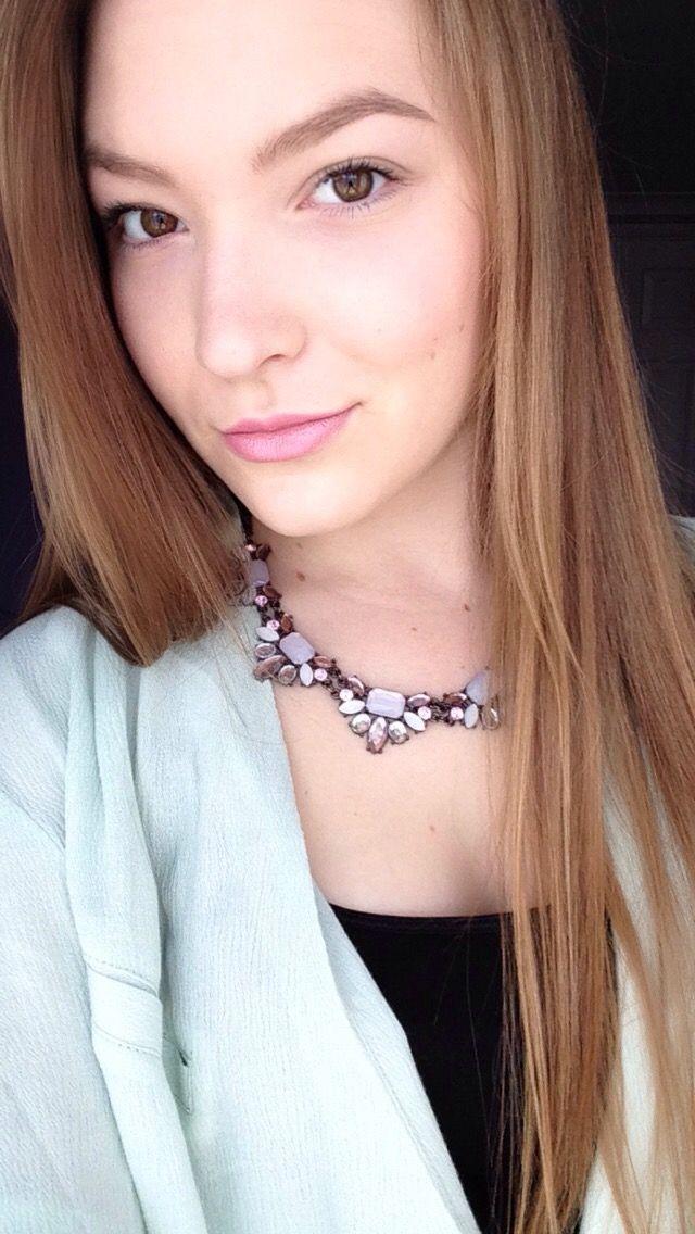 Bare Minerals Wedding Day Makeup : Bare Escentuals bareSkin? Pure Brightening Serum ...