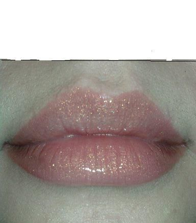 Mac Nymphette Lipglass Reviews Photos Makeupalley