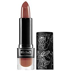 Kat Von D Painted Love Lipstick