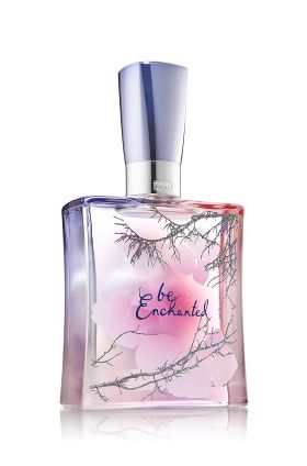 Bath and Body Works Be Enchanted Eau de Toilette
