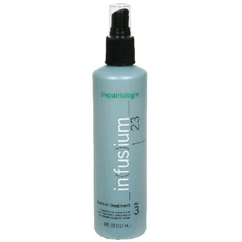 Infusium 23 (Repair)ologie Leave In Treatment