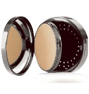 mark Powder Buff powder foundation