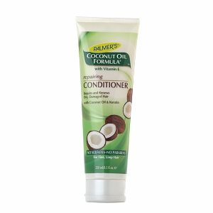 Palmer's Palmer's Coconut Oil Formula Repairing Conditioner