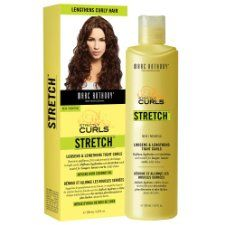 Marc Anthony Strictly Curls STRETCH