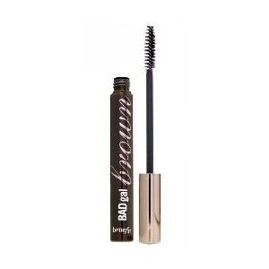 BeneFit Cosmetics BADgal Brown