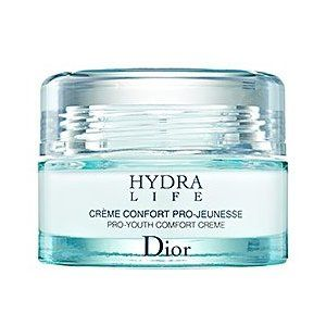 Dior Hydra Life Pro-Youth Comfort Cr�me