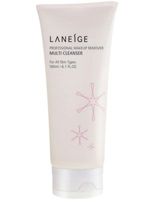 Laneige Multi-Cleanser