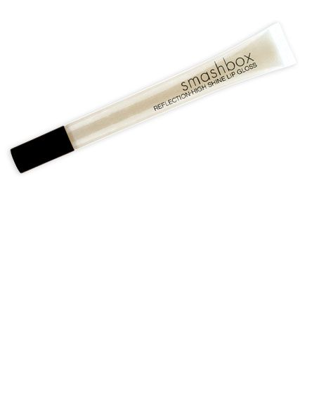 Smashbox Reflection High Shine Lip Gloss