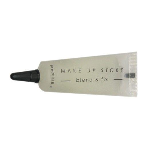 Make Up Store Blend & Fix