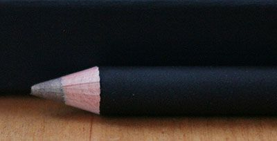 MAC Powersurge Eye Kohl