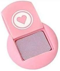 Hard Candy Eye Candy Eye Shadow in