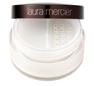 Laura Mercier mineral primer