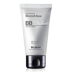 Dr. Jart+ Rejuvenating Silver Label BB Cream SPF 30