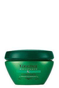 Kerastase Age recharge firming mask
